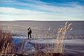 Асвейскае возера 4.jpg