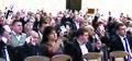 Асоціація міст України. Конференція 10.12.2018.jpg