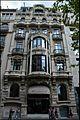 Барселона - panoramio (11).jpg