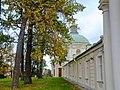 Большой Меншиковский дворец 18.jpg