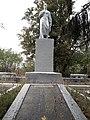 Братська могила, Пархомівка.jpg