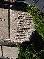 Братська могила №2 Борзна центр 10.jpg