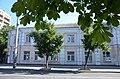Будинок по вулиці Проскурівській, 79 у місті Хмельницькому.JPG