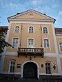 Будинок правління Ужанського комітату (мур.) зображення 2.JPG