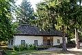Будівля сільської управи із с. В'юнище IMG 1626.jpg