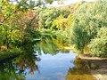 Бутківський терасний парк 2.jpg