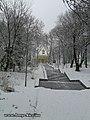 Біля Аскольдової могили - panoramio (3).jpg