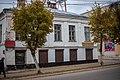 Валдай Комсомольский пр. 30 Дом городского головы.jpg