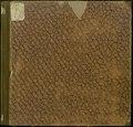 Великая война в образах и картинах (Magazine The Great War in images and pictures), Выпуск - 14.pdf