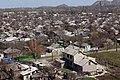 Вид на Рутченково ул. Шилова с террикона - panoramio.jpg