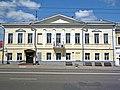 Владимир, ул. Большая Московская, 3.jpg