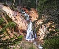 Водопад у Жеравицама.jpg