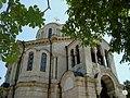 Володимирський собор, Севастополь.jpg