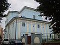 Вірменська церква (Івано-Франківськ) 97.JPG