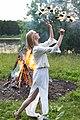 В ритуальном огне.jpg