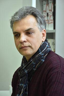 Гаврош Олександр Дюлович - 17030142.jpg