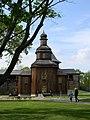 Гетьманська церква в цитаделі.jpg