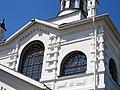 Гомель. Свято-Никольская церковь 24.jpg