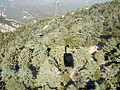 Гора Тахталы 11.jpg