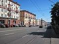 Город Ижевск,улица Пушкинская 04.jpg