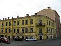 Грибоедова84-02.JPG