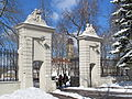 Гродно Новый Замок 03.jpg