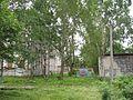 Двор за школой - panoramio.jpg