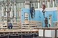 Демонтаж катка на Дворцовой (10).jpg