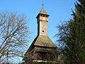 Дерев'яна церква в селі Верхнє Водяне.jpg
