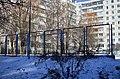 Детская спортивная площадка на Заречанской. Фото 3.jpg