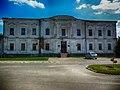 Дзятлава, палац Радзівілаў, foto 1 by futureal.jpg