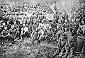 Добровољачка бригада у Скопљу, 1913.jpg