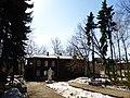 Дом-музей В.И.Ленина, Казань 01.jpg