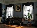 Дом-музей М.Е. Салтыкова-Щедрина, интерьер одной из комнат.jpg