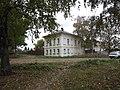 Дом Ярышева-001.jpg