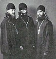 Духовенство РПЦЗ в Харбине.jpg