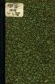 Екатеринославские епархиальные ведомости Отдел официальный N 7 (1 марта 1912 г) Год 40.pdf