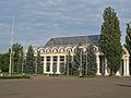 Експоцентр - panoramio - Leonid Andronov (9).jpg