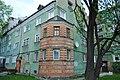 Жилой дом ул. Комсомольская 84-88, снимок7.JPG