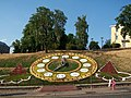 За київським часом - panoramio.jpg