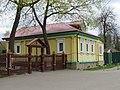 Звенигород, улица Фрунзе, 43 (2).jpg