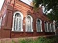 Здание дворянского поземельного банка.jpg