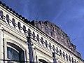 Здание почты с. Ульяново.jpg