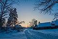 Зимняя дорога домой.jpg