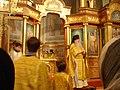 Иеромонах Иоаким (Парр) в Никольском храме.jpg