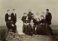 Император Александр II и Императрица Мария Александровна .jpg