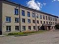 Институт физики полупроводников им. А. В. Ржанова СО РАН в Новосибирске.jpg