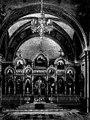 Интерьер Брестского Никольского гарнизонного собора в 1877 году.tif