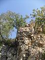 Каменная горка - 3.JPG