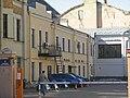 Каменноостровский 10, театр и ресторан01.jpg